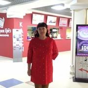 Людмила, 61, г.Кстово