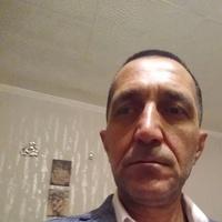 Вагик, 53 года, Близнецы, Новосибирск