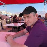 Александр, 49 лет, Скорпион, Москва