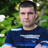 Aleksey, 40, Saraktash