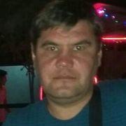 эльмир, 42, г.Октябрьский (Башкирия)