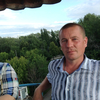 Andrei, 44, г.Тарко (Тарко-сале)