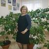 Ира, 40, г.Красилов