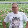 Сергей, 48, г.Владивосток
