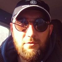 Альберт, 34 года, Дева, Губкинский (Ямало-Ненецкий АО)