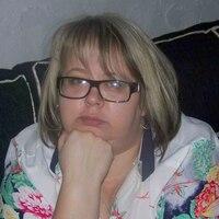 Анна, 49 лет, Стрелец, Брянск