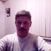 Алексей, 47, г.Вольск