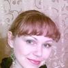Яна, 41, г.Лух