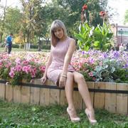 Юлечка, 30, г.Прохладный