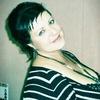 Elena, 50, Iskitim