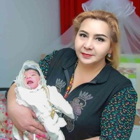 Zuhra, 47 лет, Дева, Ашхабад
