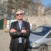 Владимир, 57, г.Брянск