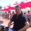 Денис, 34, г.Ташкент