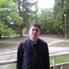 George, 41, г.Вади-Хальфа