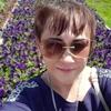 Виктория, 43, г.Краснокаменск