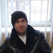 Ильгиз Файзутдинов, 41, г.Заинск