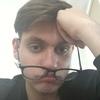 Антон, 19, г.Кемерово