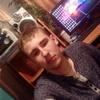 Антон, 22, г.Шилка