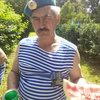 юрий, 56, г.Подольск