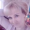 вероника, 27, г.Петровск-Забайкальский