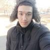 Даниил, 24, г.Самара