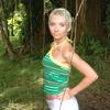 Таня, 35, г.Москва