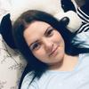 Елена, 24, г.Саранск
