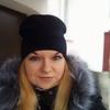 Юлия, 31, г.Гомель