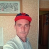 Валерий, 42, г.Дальнегорск