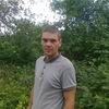 Алексей, 29, г.Сергиев Посад