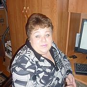 Таня 48 Ярославль
