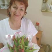 Ума Мухтадировна, 58, г.Железноводск(Ставропольский)