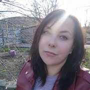 Светлана Щербань, 26, г.Каменск-Шахтинский