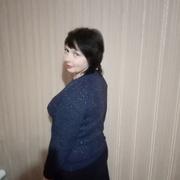 Светлана 47 лет (Стрелец) хочет познакомиться в Гиагинской