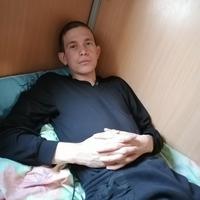 Руслан, 35 лет, Весы, Бузулук