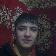 Ирик, 26, г.Курчатов