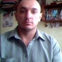 роман, 40 лет, Лев, Мариуполь