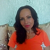 Виктория, 38, г.Лида