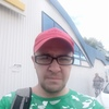 Dmitry, 41, г.Набережные Челны