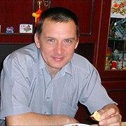 Виктор Александрович, 50, г.Стерлитамак
