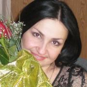 Татьяна, 20, г.Макеевка