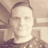 onukel, 34, г.Берлин