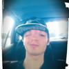 Dmitriy, 22, Sarny