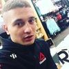 Павел, 23, г.Красноярск