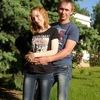 Сергей zeri, 31, г.Барановичи