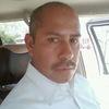 Amado Reyes, 45, г.Антиок