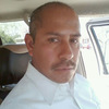 Amado Reyes, 45, Antioch