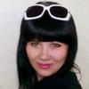 Tanya, 37, г.Минск