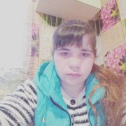 Елена, 26, г.Брест