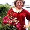 Юлия, 38, г.Вельск